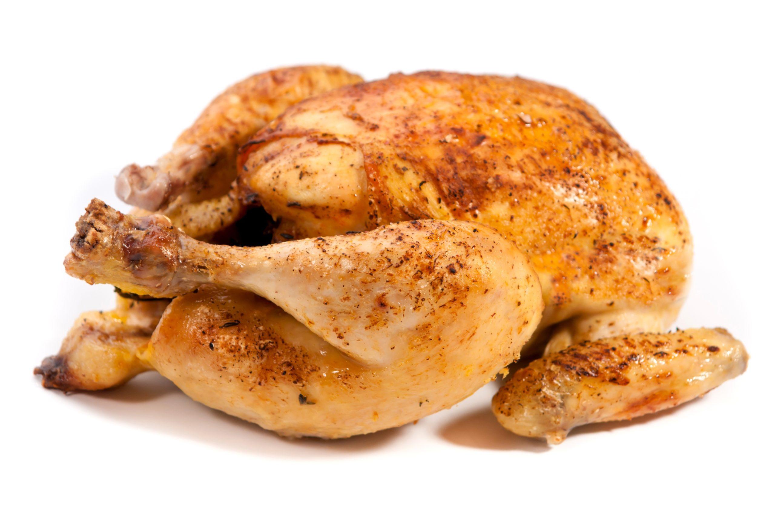 Pollo restaurante el Cortes